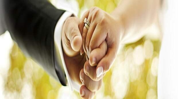 Непростые выводы за 12 лет совместной жизни в браке