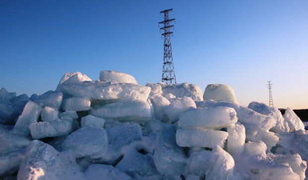 Уйдут 100 млн: Озвучена дата проведения торгов настроительство станции снеготаяния