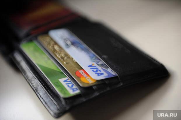 ВSWIFT ответили навозможное отключение РФотсистемы платежей