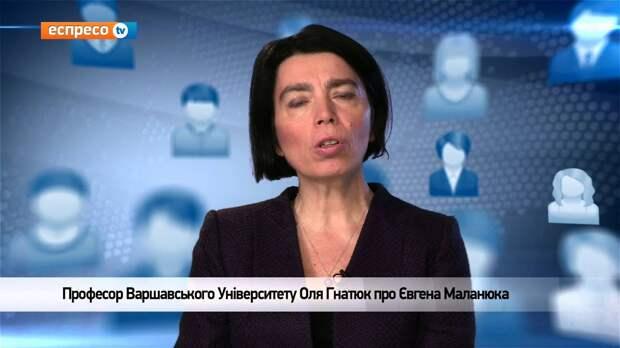 «День Победы не имеет никакого отношения к истории» – НАН Украины