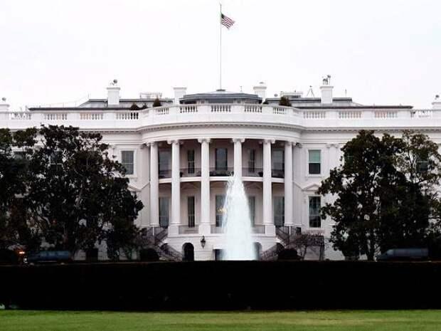 Белый дом хочет помирить Армению и Азербайджан