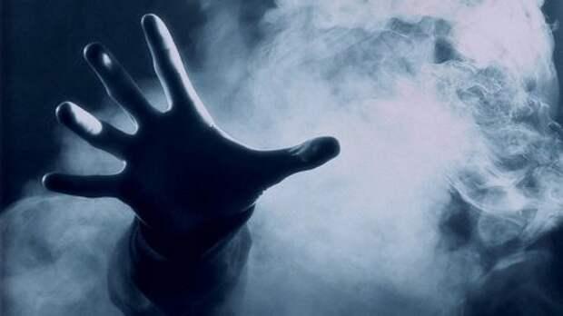 Россия усилила борьбу с курением
