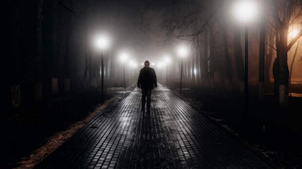 Монетизация преступления: Скрытая угроза маньяка в интервью Собчак