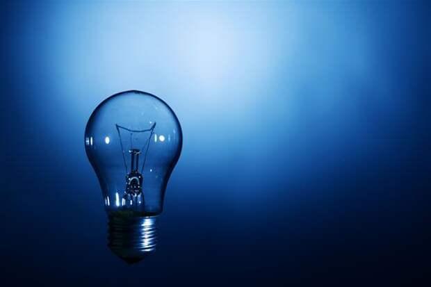 В Иркутской области пять населенных пунктов остались без света из-за аварии