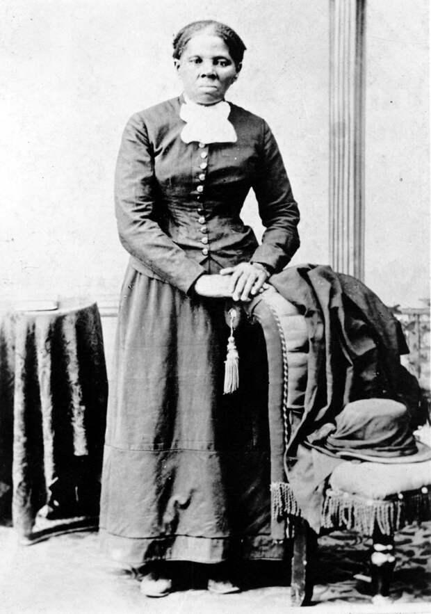 Harriet-Tubman-wiki