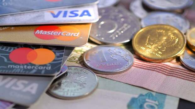 Налететь на тариф: банки стали вводить комиссии за «стягивание» денег