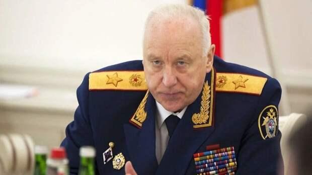 Инспектор ДПС Гусев и Векил Абдуллаев: листая чужую заметку