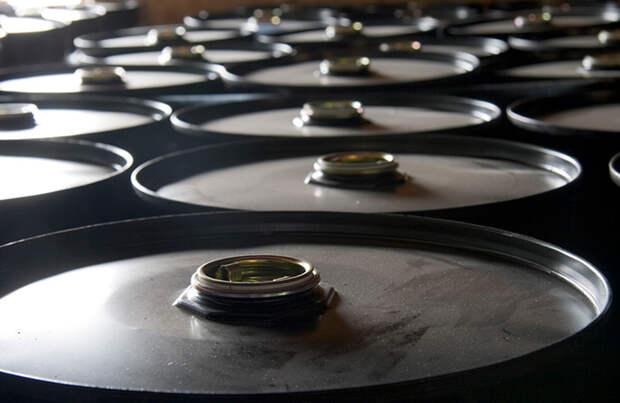 Финляндия сокращает закупки российской нефти. Как это скажется на Urals?