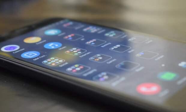 Компания Xiaomi отменяет блокировку своих смартфонов
