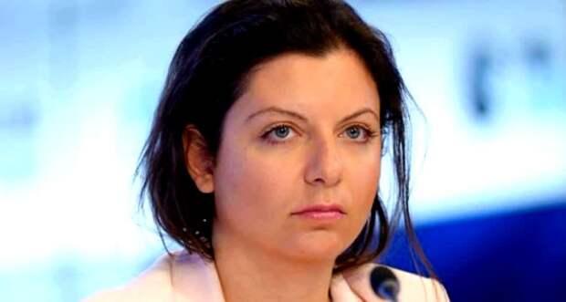 neuzheli-sredi-150-mln-rossiyan