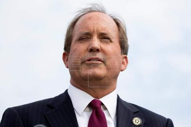 INMIGRACIÓN - La capital de Texas aprueba resolución en apoyo a reforma migratoria