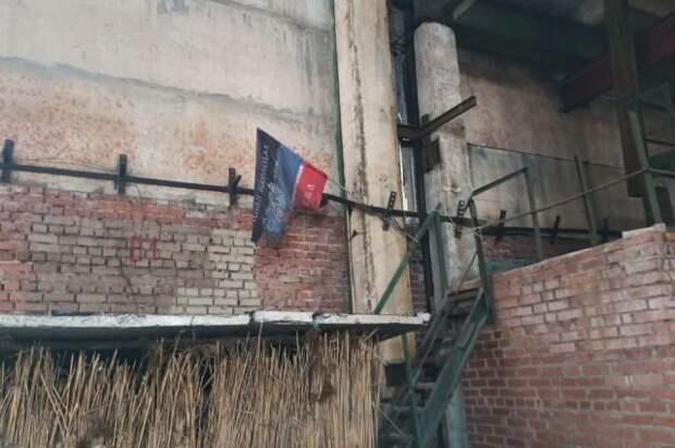 В Кремле отреагировали на сообщения о желании России присоединить Донбасс