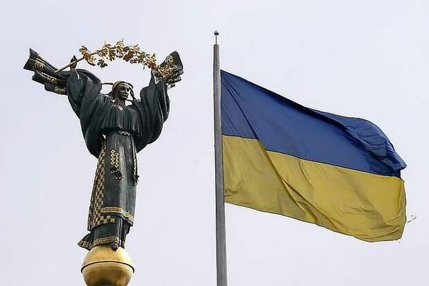 Депутат Рады заявили о претензиях Украины на Кубань