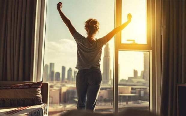 Какие привычки успешных людей помогут изменить жизнь к лучшему?