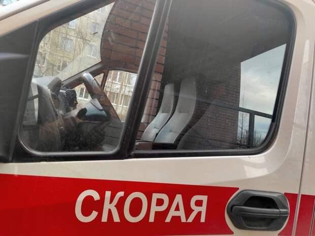 Снова три человека скончались от коронавируса в Карелии