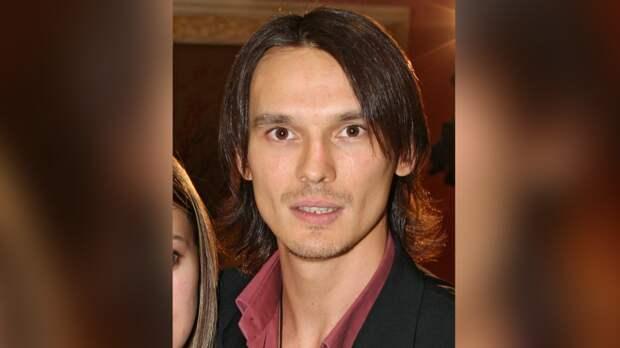 Влад Сташевский рассказал, как переживал разлуку с сыном