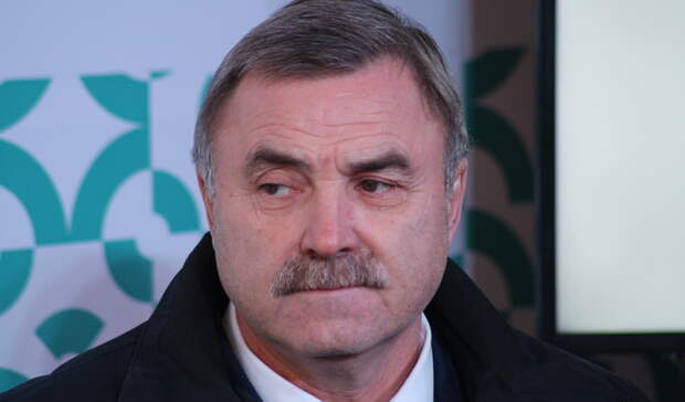 М-12 в Татарстане смогут достроить задва года