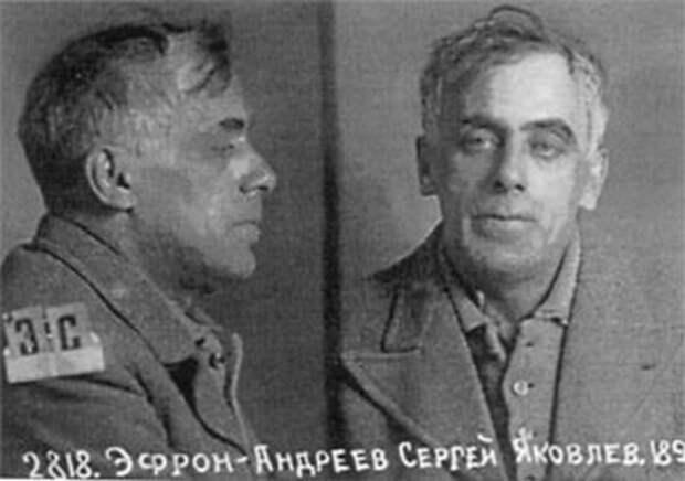 Что Сталин сделал с белоэмигрантами, которые вернулись в СССР