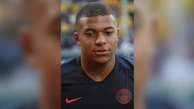 Французские клубы согласовали сокращение количества участников Лиги 1