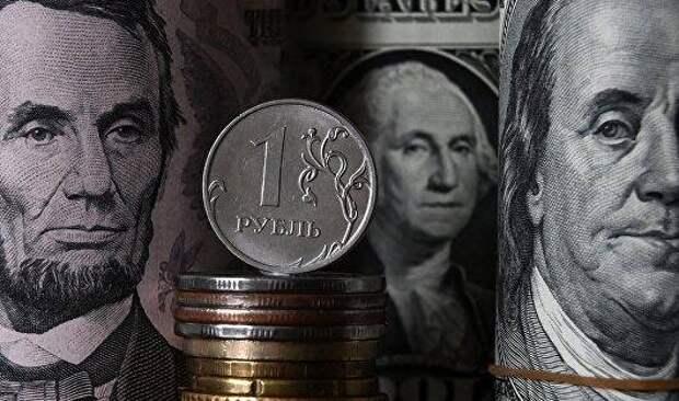 Экономист назвал сюрпризы, которые готовит доллар