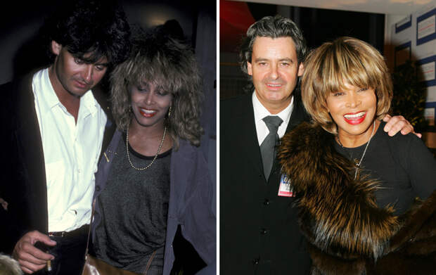 long-term-celebrity-couples-then-and-now-longest-relationship-23-5785fe243cd8c__880