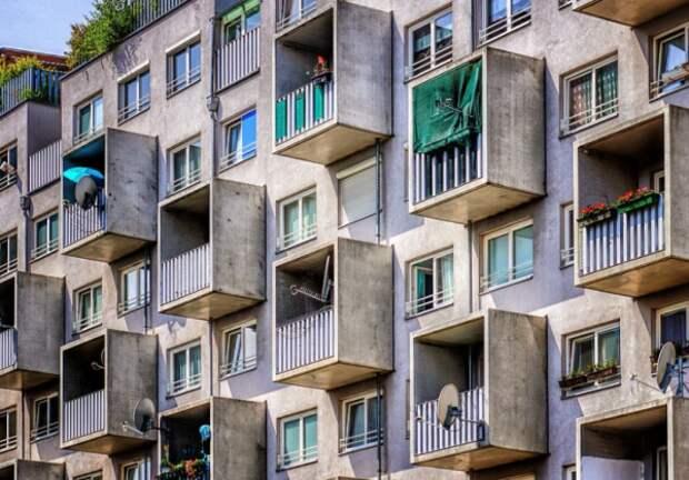 Россияне готовы платить больше за качественное жилье
