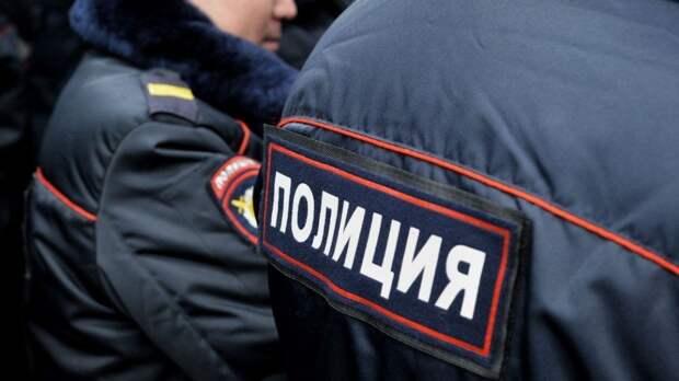 Пьяная мать в Новосибирской области протащила за волосы ребенка по улице