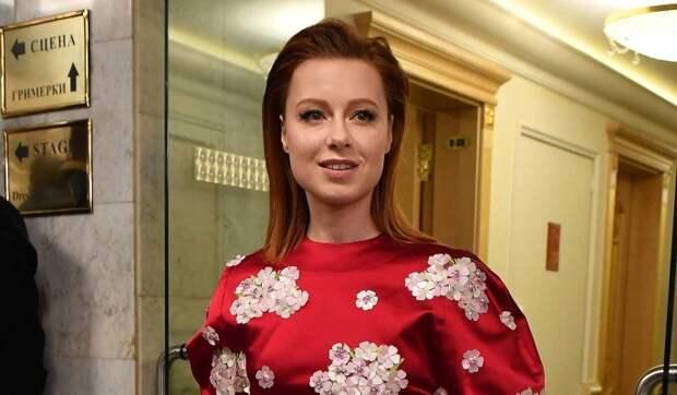 «37 кг при росте 160 см»: Савичева впервые рассказала об анорексии