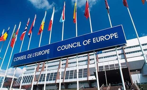Совет Европы предложил Лукашенко помочь среформами