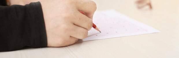 Экзамены для учеников 9 и 11 классов в Казахстане начнутся с 28 мая