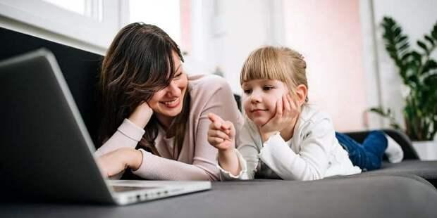 ВДНХ встретит День защиты детей насыщенной праздничной программой – Сергунина