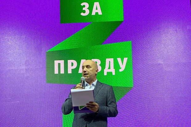 Почему Абхазия с паническим ужасом восприняла предложение присоединиться к России