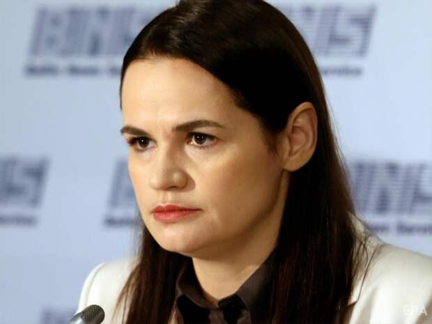 ПАСЕ тоже при деле: как в ассамблее разбирали вмешательство России в дела Белоруссии. Андрей Бабицкий