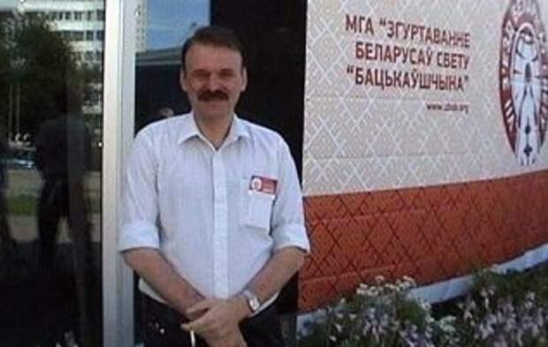 «Я не разумею вашу псячу мову», - заявил педагог Одесского колледжа