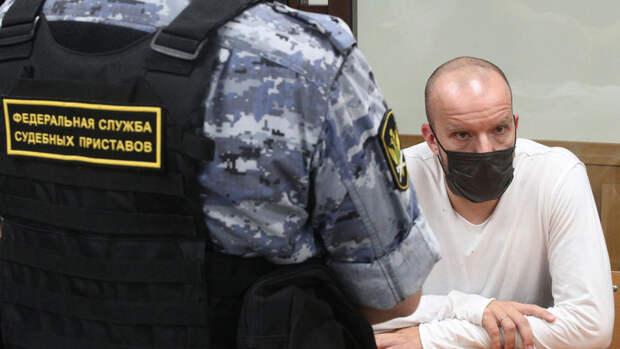 После ареста сооснователя Finiko Доронина вкладчики требуют задержания его подельников