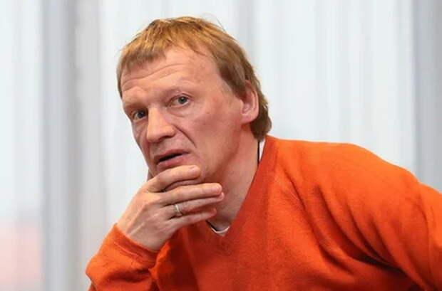 Блогер из Канады раскрыл истинные причины возвращения Серебрякова в Россию