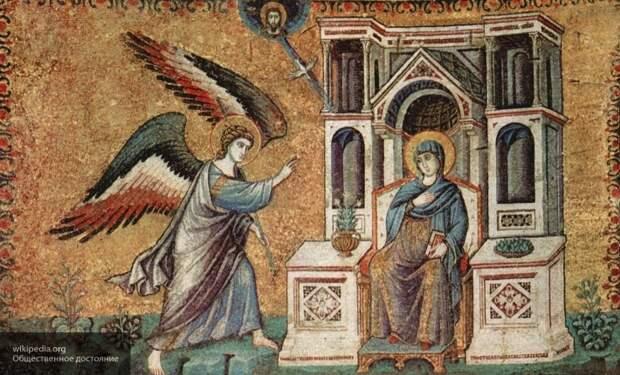 Эксперт рассказала о значимости линии ангела-хранителя на ладони