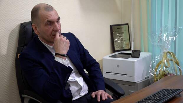 Максим Шугалей заявил о попытках Парижа блокировать обращения Мали к Путину