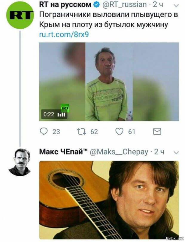 Смешные комментарии из соц. сетей веселье в соцсетях, ну и баянчики, юмор