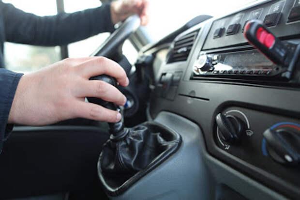 Автомобилисты смогут обжаловать штрафы с видеокамер через портал Госуслуг