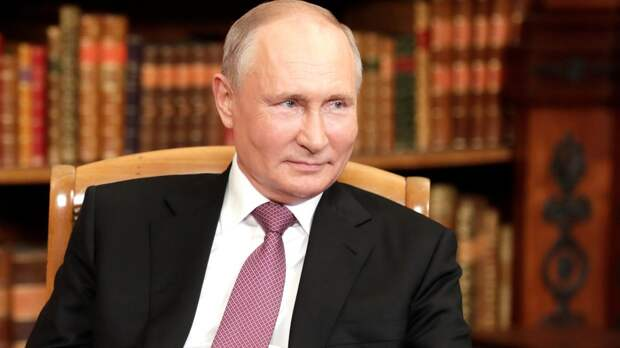 Хазин озвучил на канадском радио роковую ошибку Запада при оценке Путина