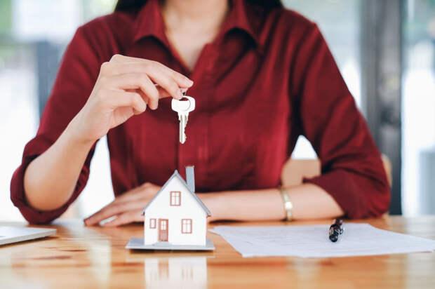 3 изменения в жилищном законодательстве, которые затронут многих россиян