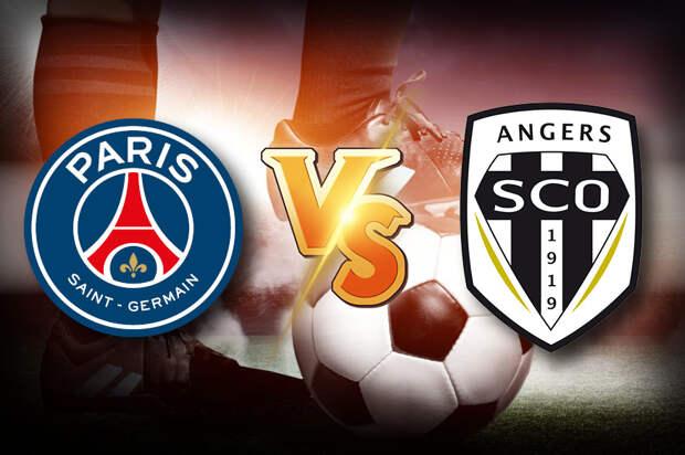 «ПСЖ» — «Анже»: прогноз на матч Кубка Франции. Парижане снова сохранят свои ворота в неприкосновенности?