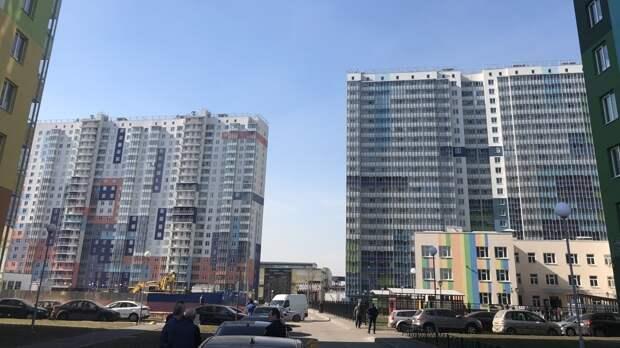 Адвокат Сухов назвал способы продажи жилья вместе с владельцем