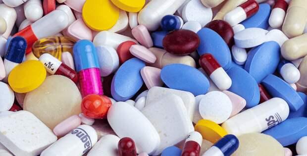 Т15 млрд получила «СК-Фармация» от государства для интервенций на рынке лекарств