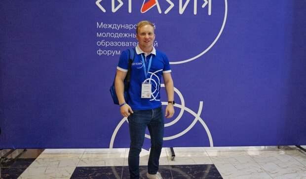 Назван кандидат наместо ушедшего депутата Заксобрания Оксаны Набатчиковой