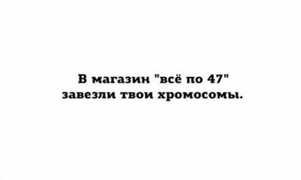 1450589251_16