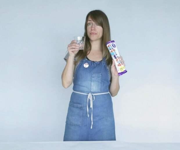 10 гениальных применений соды - 10 причин тут же отправиться в магазин за пачкой!