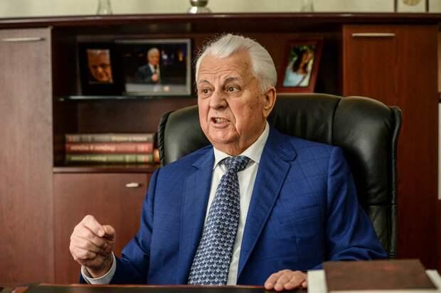 Леонид Кравчук, экс-президент Украины, главный переговорщик по Донбассу.png