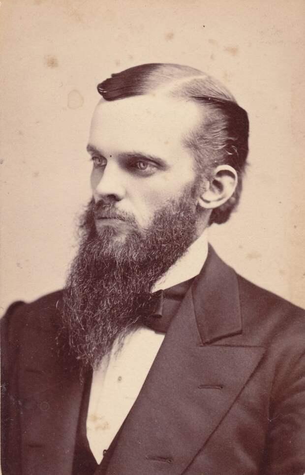 старинные бородачи экстравагантные усачи отвратительные мужики